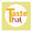 TasteThai_Puy