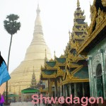 shwedagon-feature