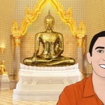 GoldenBuddha-Feature
