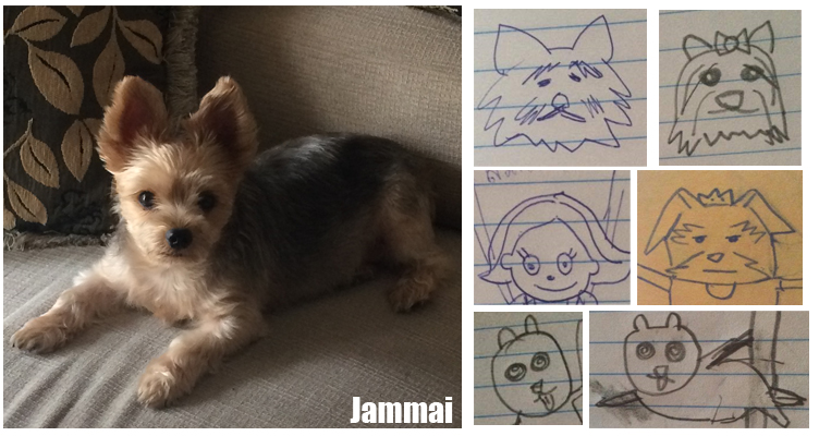 jammaiSticker01