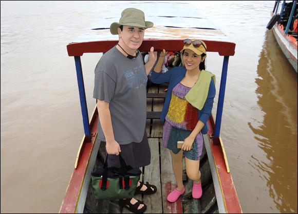 Laos_papeng_05
