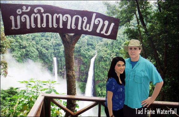 Waterfall2_01