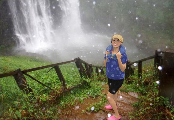 Waterfall3_07