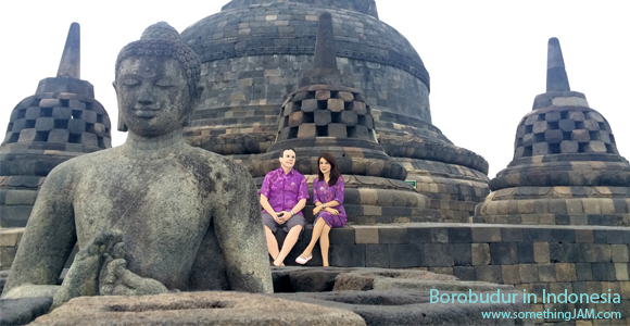 borobudur_feature