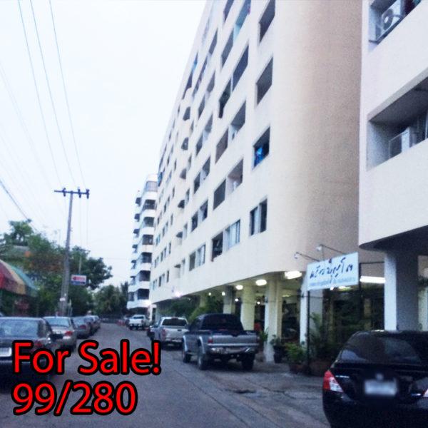 Bunto_for_sale_01